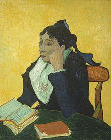 lecture _van_Gogh.jpg