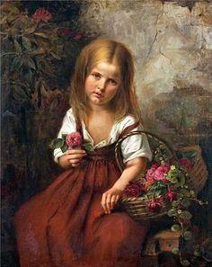vendeuse de fleurs.jpg