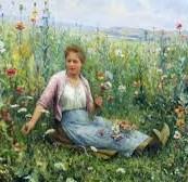 femmes et fleurs.jpg