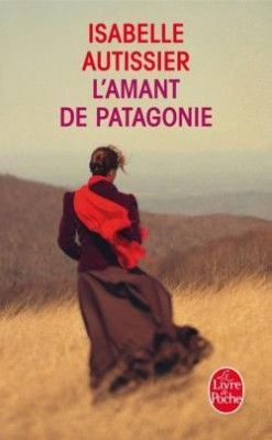 l'amant de patagonie.jpg