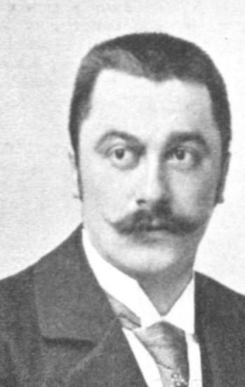 Albin_Egger-Lienz_1906.jpg