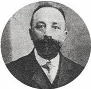 Franz Dvořák.jpg