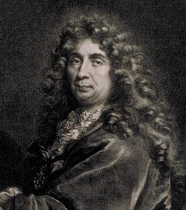 Charles Le Brun.jpg