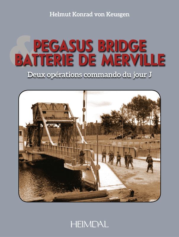 pegasus-bridge.jpg