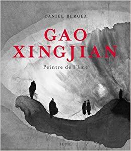 Gao Xingjian peintre de l'âme.jpg