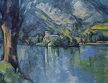Paul_Cézanne lac d'annecy.jpg