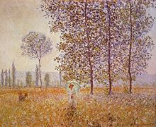 Peupliers Claude_Monet_.jpg