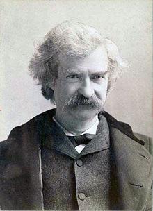 Mark_Twain_Sarony.jpg