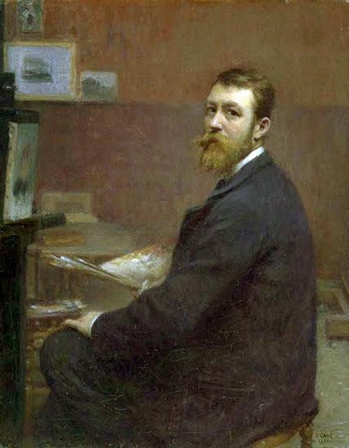 Jules Cyrille Cavé (French 1859-1940).jpg