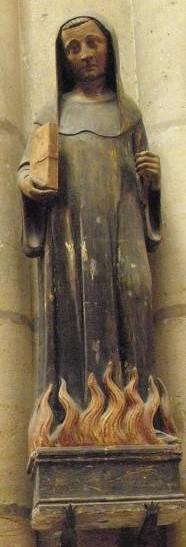 Saint-Odilon.jpg
