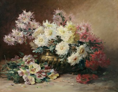 Chrysanthèmes.jpg