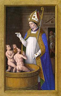Saint_Nicolas_Heures_d'Anne_de_Bretagne.jpg