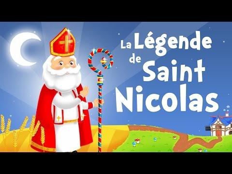 légende de st nicolas.jpg