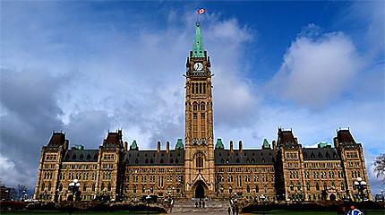 sénat canadien.jpg