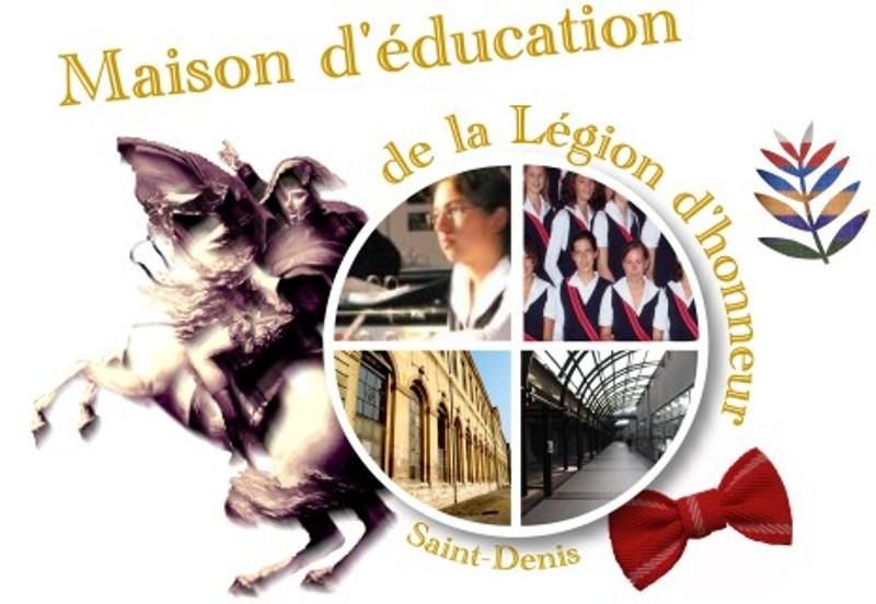 La-maison-d-Education st denis.jpg