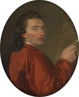 Joseph-Benoît_Suvée_.jpg