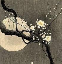 ohara-koson-1877-1945.jpg
