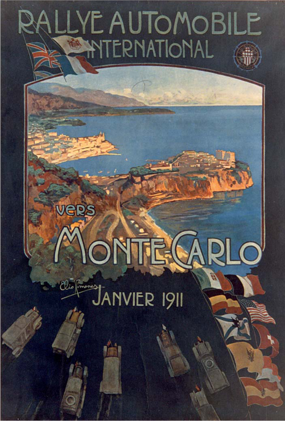 Rallye_Automobile_Monte-Carlo_.png