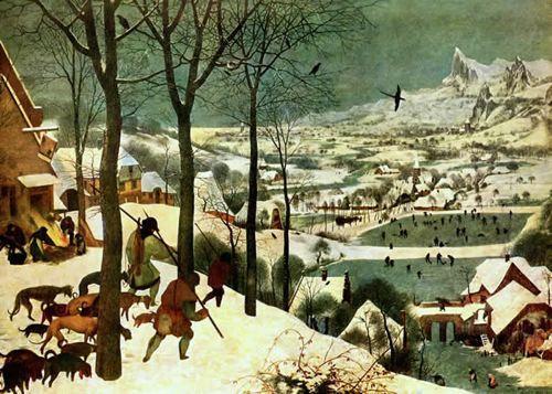 bruegel et l'hiver.jpg