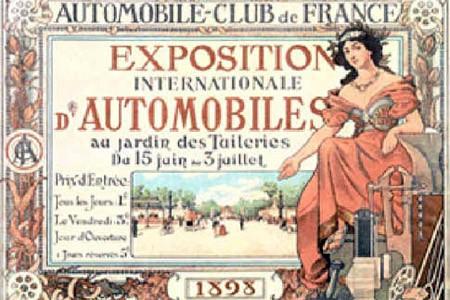 Mondial de l'automobile.jpg