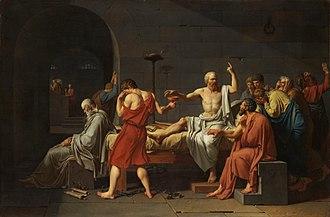mort de Socrate.jpg