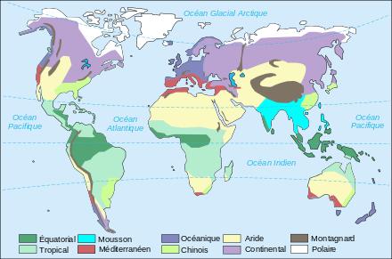 climats de la terre.png