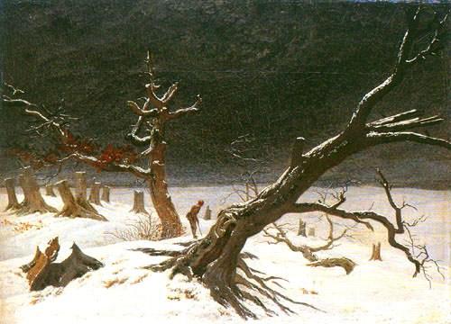 paysage d'hiver G D Friedrich.jpg
