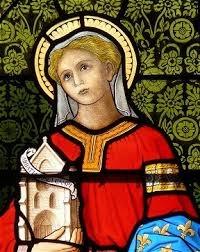 vitraux sainte isabelle.jpg