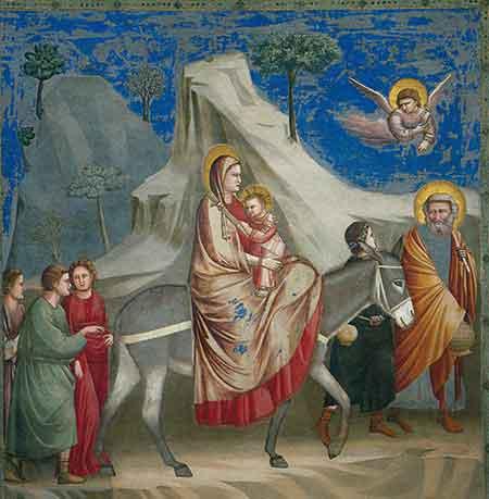 Fuite-en-Egypte-Giotto.jpg