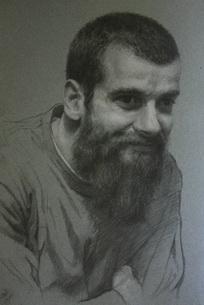 Cesar Santos.jpg
