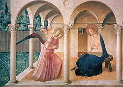 Annunciation - Fra Angelico.jpg