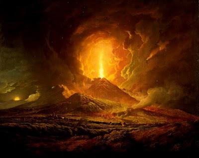 eruption du tambora et les arts.jpg