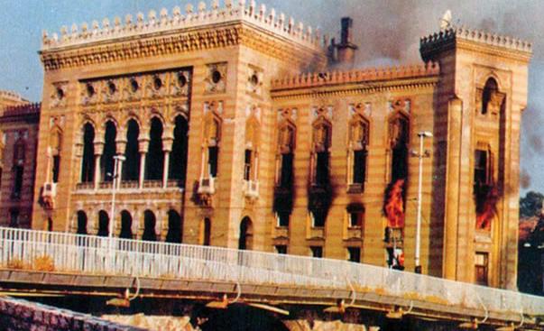 sarajevo-bibliotheque.png
