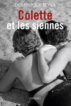 Colette-et-les-siennes.jpg