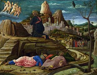 Christ au jardin des oliviers.jpg
