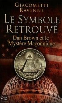 Le-symbole-retrouve-Dan-Brown-et-le-mystere-maconnique.jpg