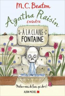 A-la-Claire-Fontaine.jpg