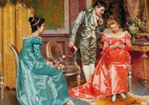 peintres italiens XIX siècle.jpg