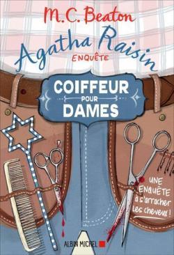 Coiffeur-pour-dames.jpg