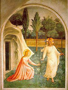 Noli_me_tangere_fresco_by_Fra_Angelico.jpg