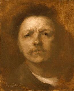 Eugène_Carrière_.jpg