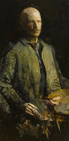 abbott-handerson-thayer-self-portrait.jpg