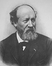 Eugène Boudin.jpeg