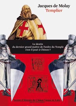 Jacques de Molay Templiers.jpg