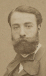 Jules_adolphe Goupil_-.png