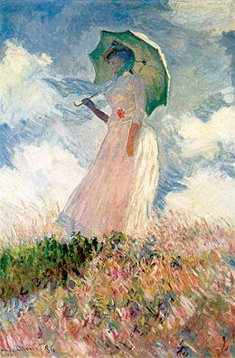 Monet.femme avec une ombrelle.jpg