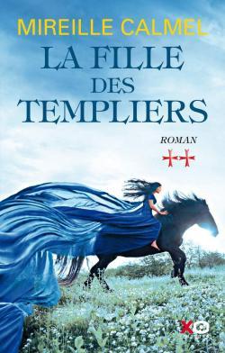 La-fille-des-Templiers-tome-2.jpg