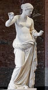 Vénus en sculpture.jpg