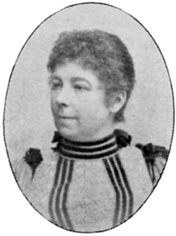 Anna Gardell-Ericson_.png