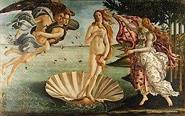 naissance de vénus.jpg